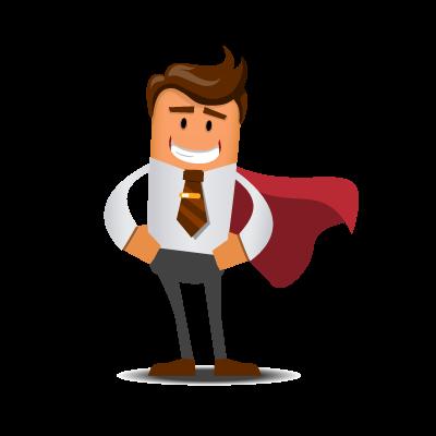 Super Poderes para Usairos de Excel con Power Pivot