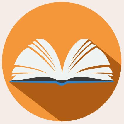 Libro ebook El ADN de Power Pivot